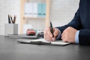 איזו פוליסת ביטוח נושאי משרה ודירקטורים יכולה להתאים לכם?