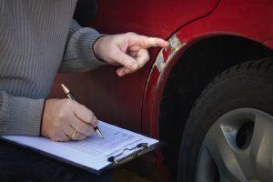 ביטוח משאית אונליין סוגר לכם את הפינה של מציאת הביטוח הכי משתלם