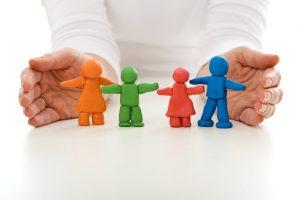 סכום ביטוח החיים הדרוש לכם תלוי בהטבות שאתם מבקשים להשיג