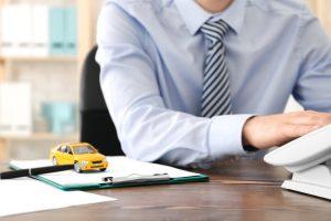 השוואת מחירי ביטוח אשראי תעזור לכם להבין את התנאים השונים המוצעים על ידי חברות הביטוח