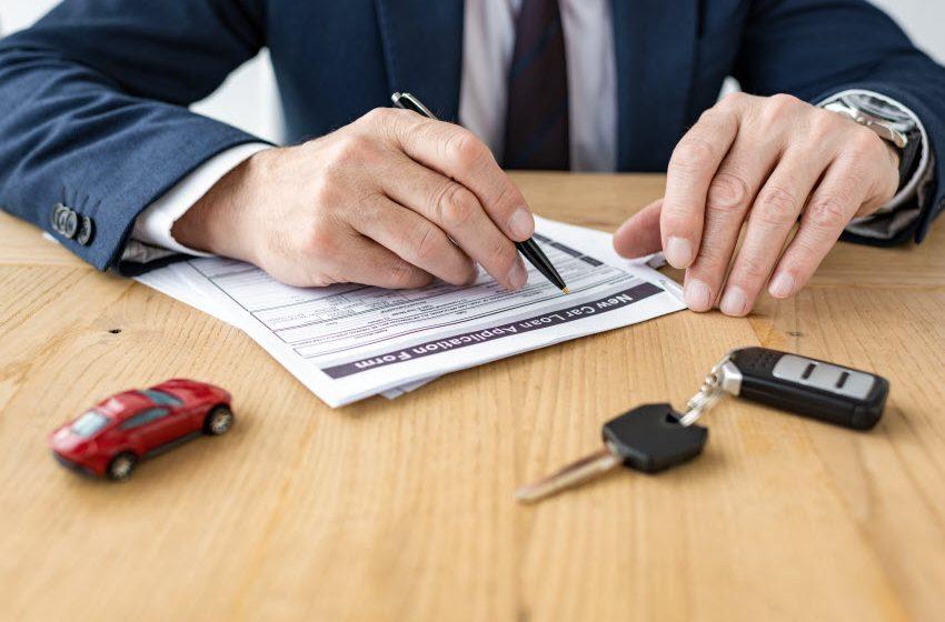 ביטוח אחריות מקצועית: איך זה עובד?