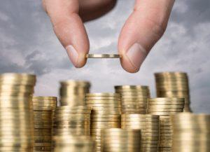אם יש לכם פוליסת ביטוח ביטול טיסות, אתם יכולים לקבל את החזר עלויות כרטיסי הטיסה