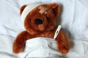 ביטוח ילדים כולל מגוון שירותי בריאות ייחודיים לילדים