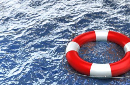 ביטוח ימי כולל גם ביטוח אווירי ומתאים להעברת סחורות ומטענים דרך הים, היבשה והאוויר