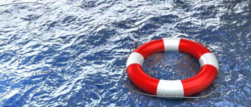 ביטוח ימי: המדריך השלם