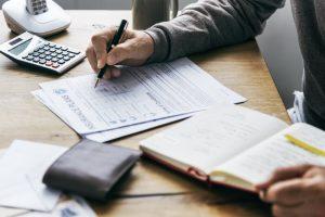 יותר ויותר חברות ביטוח נוטות היום להציע למבוטחים עסקיים כיסוי רב שכבתי