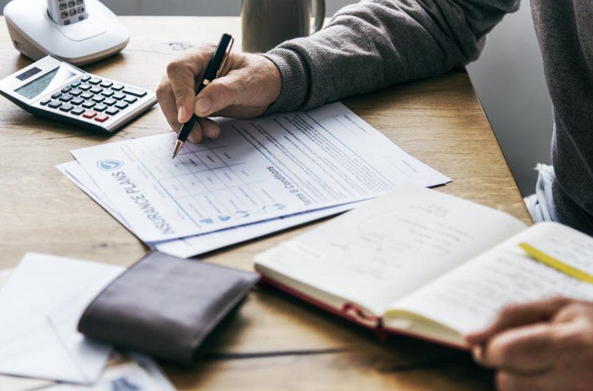 ביטוח לעסקים: מציאת כיסוי שתואם את גודל העסק שלכם