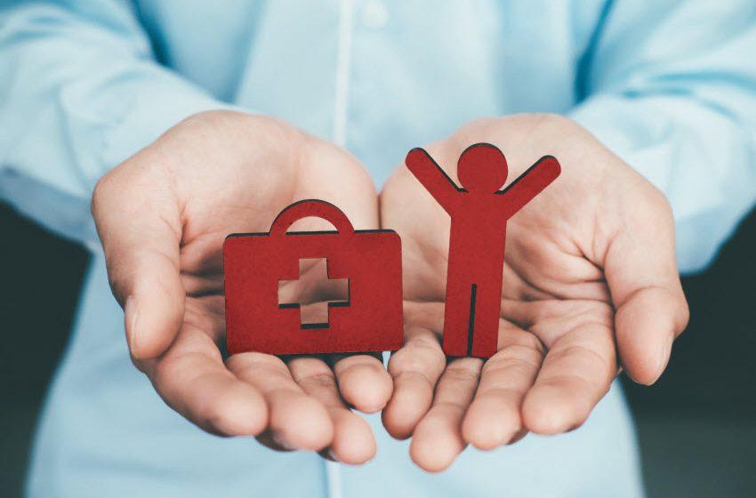 ביטוח חבות מעבידים: המדריך השלם