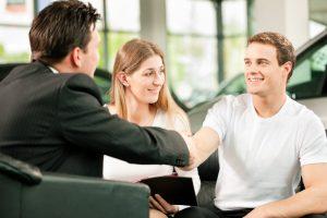 ביטוח משרד מתמקד בעיקר בעסקים שמנוהלים בנכסים מסחריים