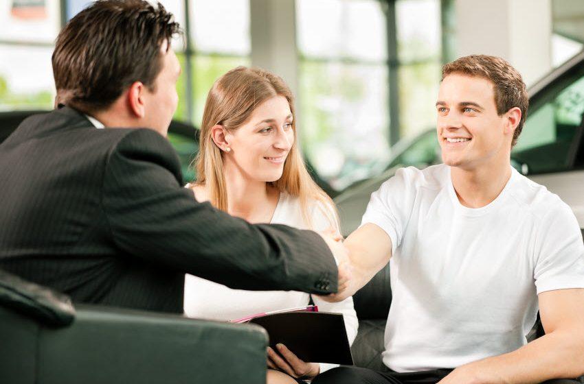 ביטוח משרד: המדריך המקיף על התכונות, ההכללות והכיסויים האפשריים
