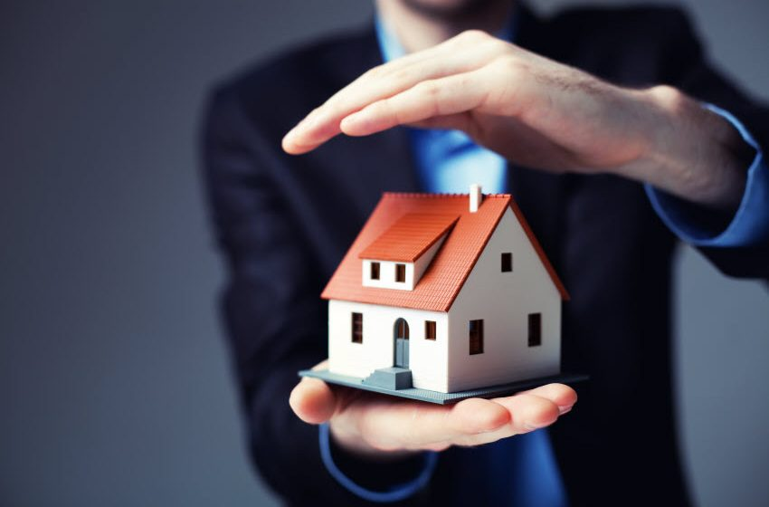 ביטוח מבנה: מדריך היסודות שכל מי שאין לו עדיין ביטוח צריך להכיר