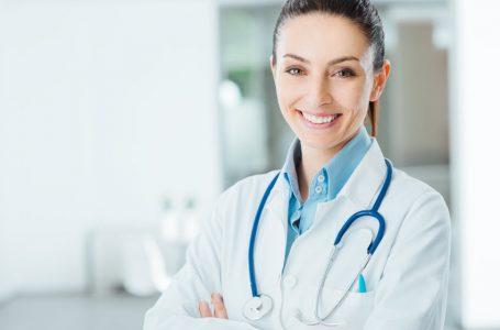 בלי ביטוח בריאות משלים, כדאי שתתחילו להתפלל שלעולם לא תצטרכו טיפולים רפואיים מיוחדים