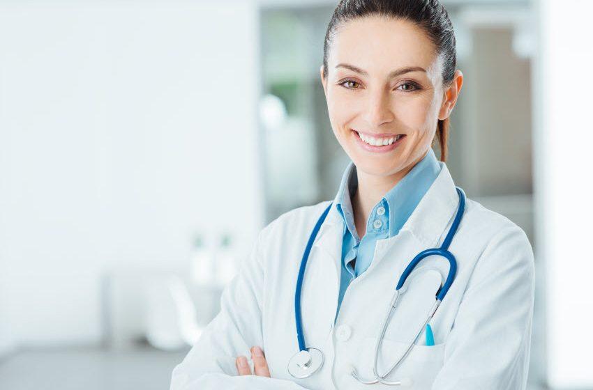 ביטוח משלים: למה חשוב שתהיה לכם פוליסה שתתאים לצרכים שלכם?