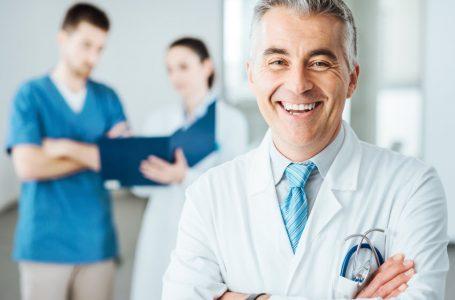 ביטוח סיעודי: מה זה, האם אתם צריכים ביטוח מתאים ואיך מוצאים פוליסה טובה?