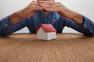 כל מבוטח צריך להבין היטב את מאפייני הכיסוי של ביטוח נכס שהוא רוכש