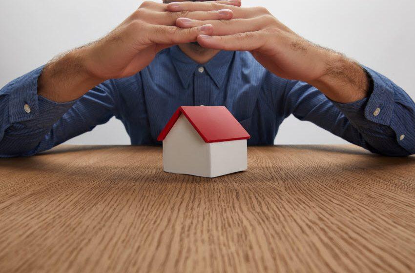ביטוח נכס: משווים מחירים בקלות וקונים רק פוליסה משתלמת