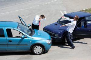 פוליסת ביטוח רכב מתאימה מציעה כיסויים לתרחישים החמורים ביותר