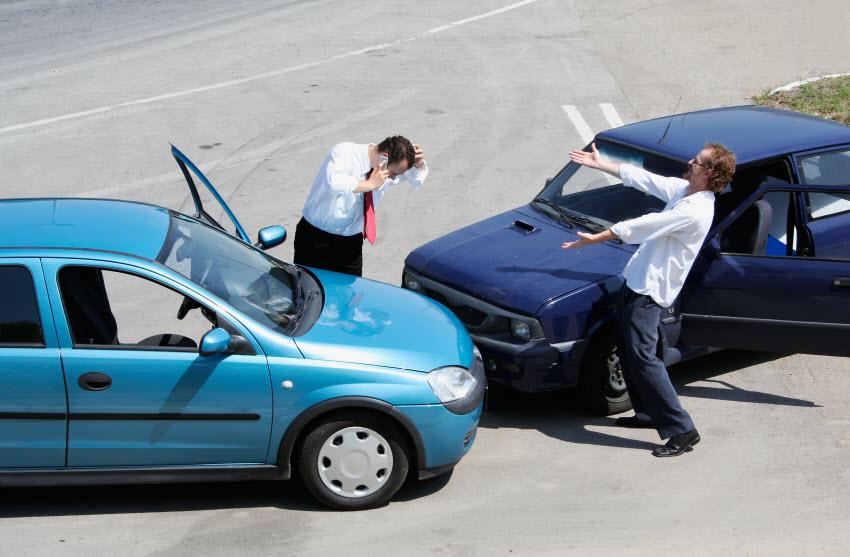 ביטוח רכב: מתחילים עם השוואת מחירים ומוצאים את הפוליסה המתאימה לכם