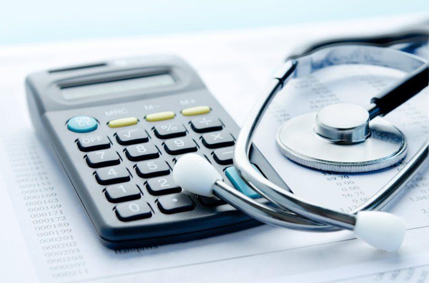 """ביטוח חו""""ל לחולי סרטן: הכיסויים, השיקולים (שלכם ושל חברת הביטוח) והתנאים"""