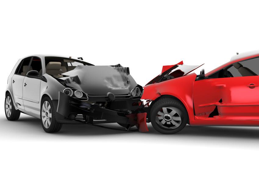 מטרת ביטוח חובה היא כיסוי נזקי גוף שנגרמים בעקבות פגיעה של כלי רכב
