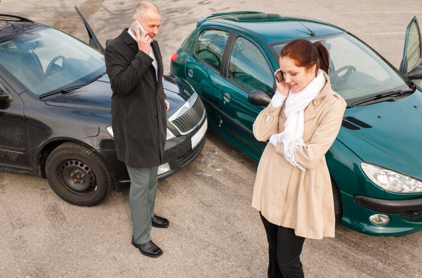 ביטוח צד שלישי: מה זה ואיך מתנהלים מול חברת הביטוח?