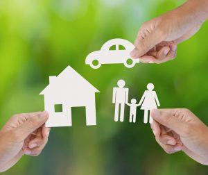 הצעד הראשון הוא לוודא שבחרתם את הפוליסה המושלמת של ביטוח רכוש