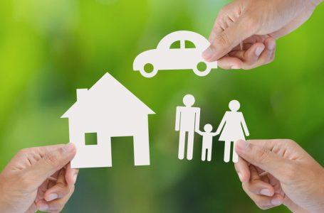 ביטוח רכוש: מה זה ולמה חשוב למצוא את הפוליסה הנכונה?
